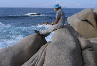 Fragen und Antworten zum Fasten und Wandern auf Korsika